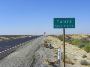 Tulare-County-600x450